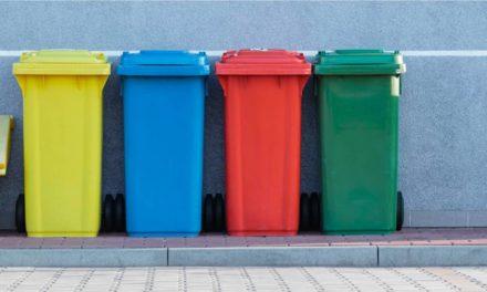 Poubelle green : Comment nous valorisons nos déchets ?