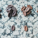 Valrhona : Un chocolat d'exception à impact positif !