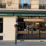 Ouverture : Land&Monkeys inaugure sa 3ème boutique rue de la Roquette, Paris 11ème